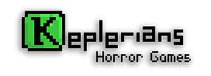 Keplerians